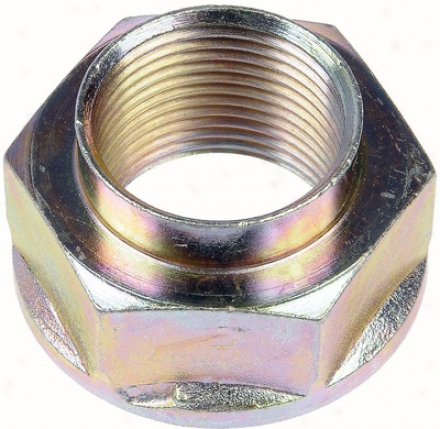 Dorman 05172 Brake Hardware Kits Dorman - First Stop 05172