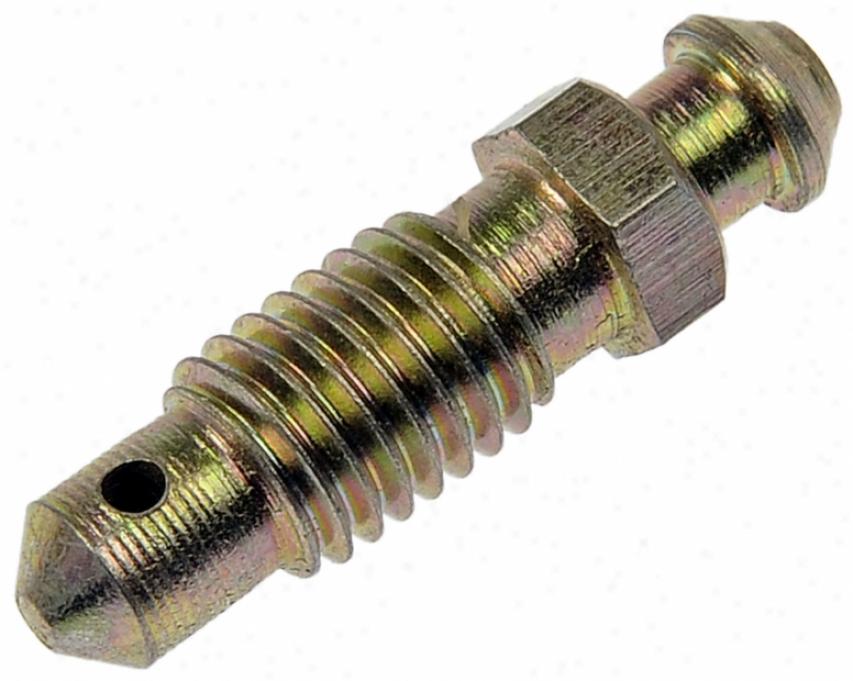 Dorman 13904 Brake Hardware Kits Dorman - First Stop 13904