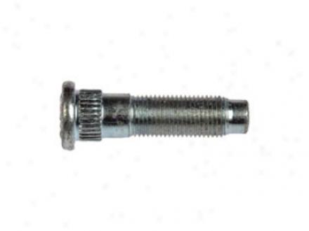 Dorman Autograde 61-0358 610358 Isuzu Revolve Studs Nuts