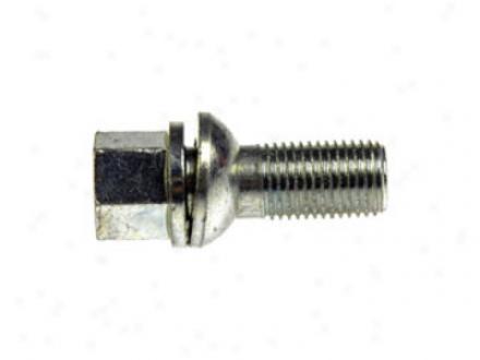 Dorman Autograde 610-467 610467 Lincoln Wheel Studs Nuts