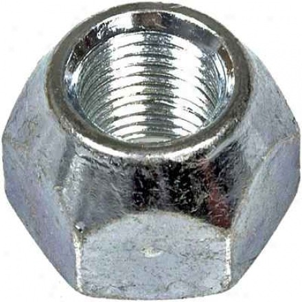Dorman Autograde 611-065 611065 Toyota Move on ~s Studs Nuts