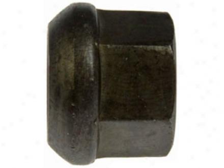 Dorman Autograde 611-067 611067 Pontiac Wheel Studs Nuts