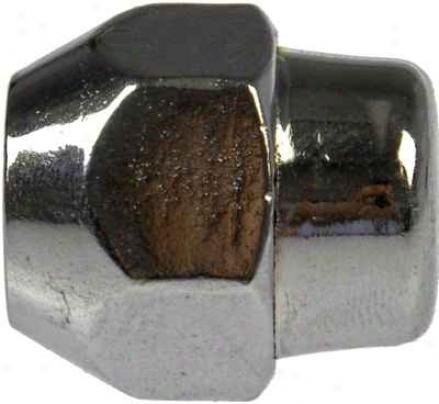 Dorman Autograde 611-141 611141 Toyota Wheel Studs Nuts