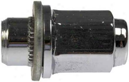 Dorman Autograde 611-167 611167 Toyota Wheel Studs Nuts