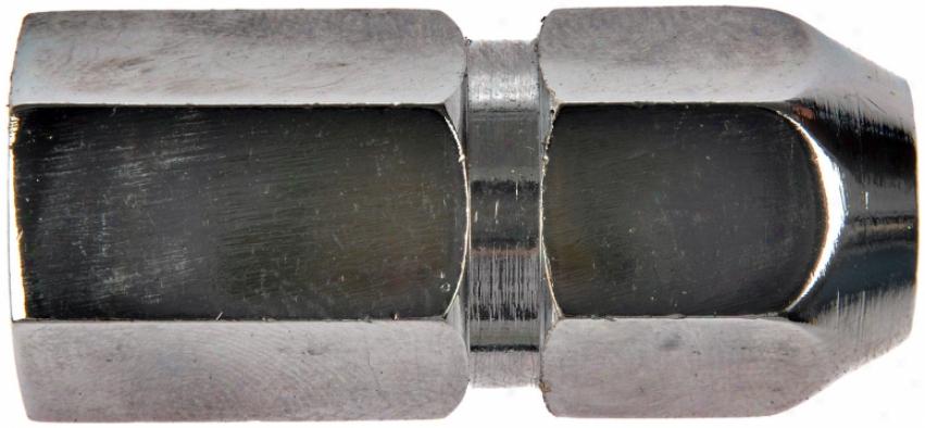 Dorman Autograde 611-255 611255 Chrysler Parts