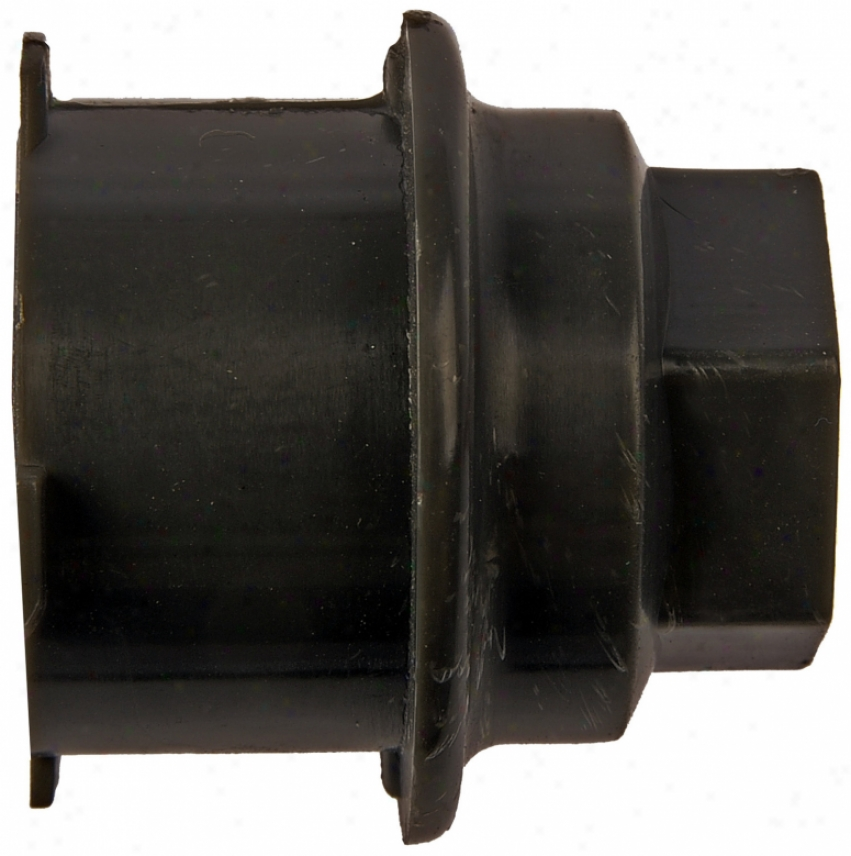 Dorman Autograde 611-624 611624 Volkswagen Parts