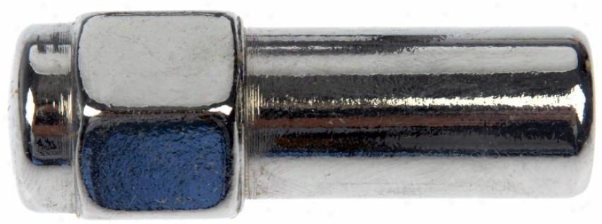 Dorman Autograde 711-202 711202 Plymouth Parts