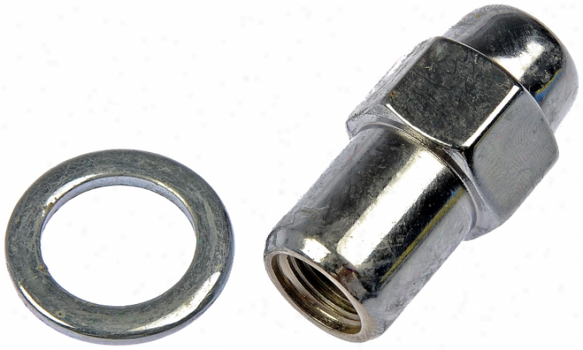 Dorman Autograde 711-408 711408 Nissan/datsun Wheel Studs Nuts