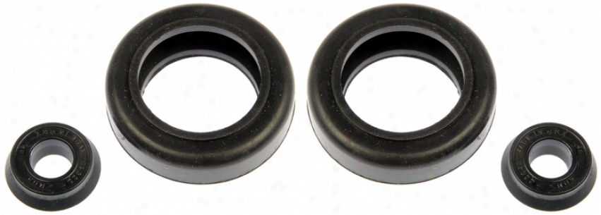 Dorman First Stop 351217 Ford Parts