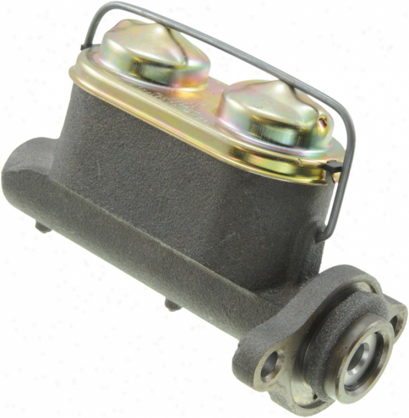 Dorman First Stop M36373 Ford Parts