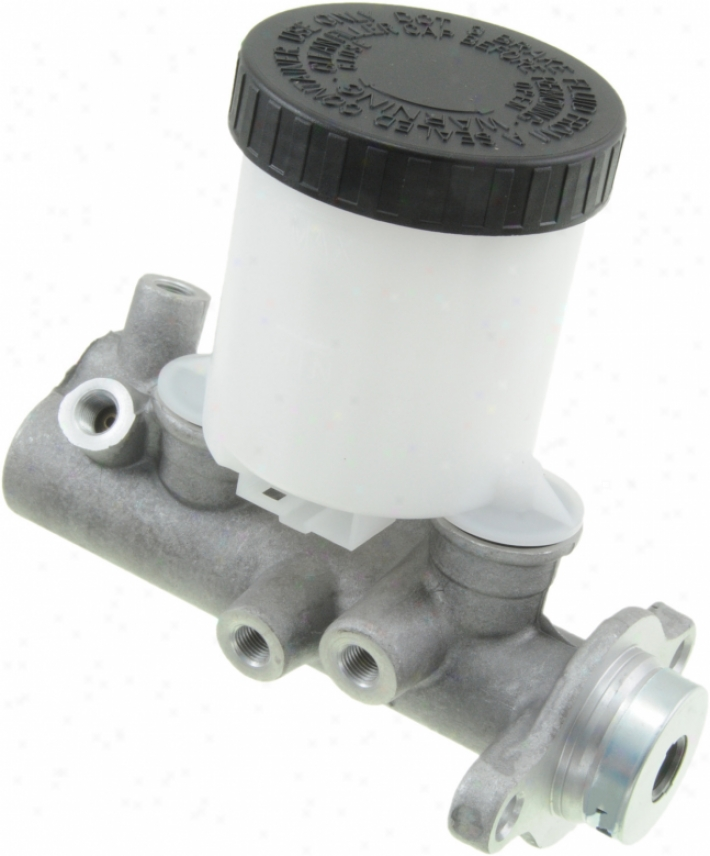 Dorman First Stop M390121 Wading-place Parts