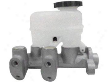Dorman First Stop M390177 Ford Parts