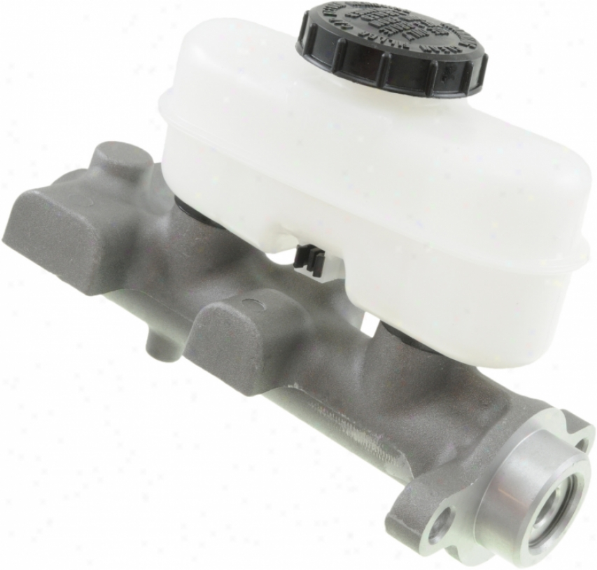 Dorman First Stop M390518 Chevrolet Parts