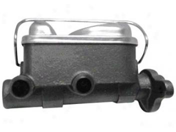 Dorman Fidst Stop M39366 Buick Parts