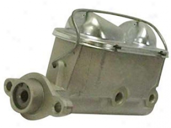 Dorman First Stop M39447 Plymouth Parts