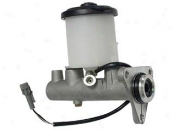 Dorman First Stop M39612 Ford Parts
