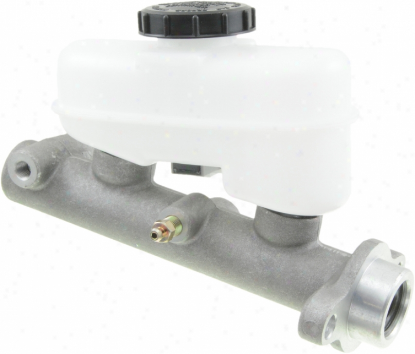 Dorman First Stop M39735 Dodge Parts