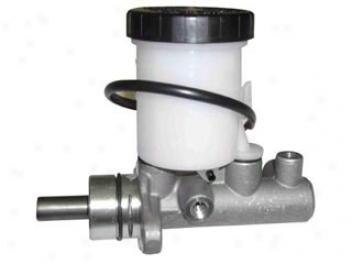 Dorman First Stop M39960 Gmc Parts