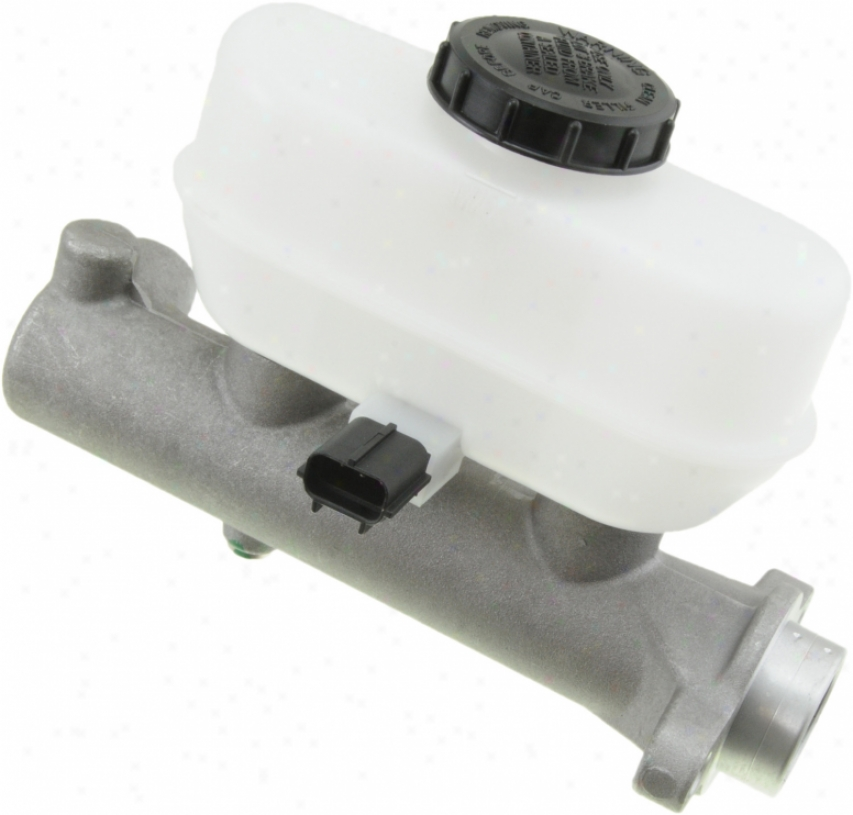 Dorman First Stop M630286 Mercury Parts