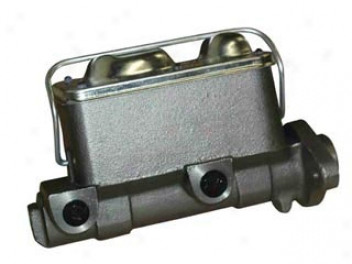 Dorman First Stop M76162 Lincoln Parts