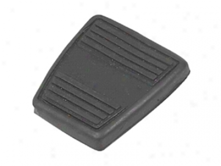 Dorman Help 20712 20712 Chevrolet Pedal Pads