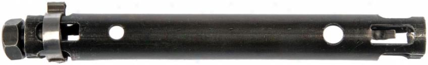 Dorman Help 211121 21121 Potiac Brake Cables