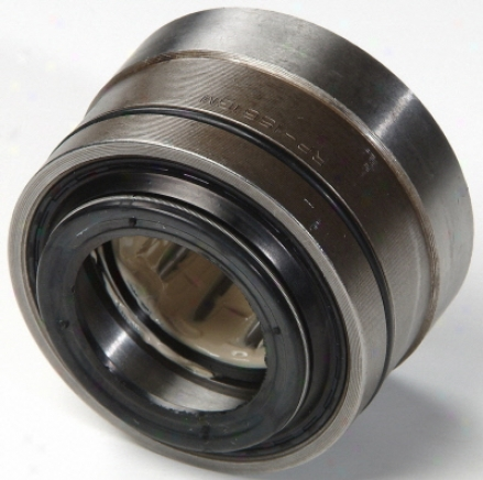 National Bearing Hub Assy Rp1561gm Chevrolet Move on ~s Axle Bearing