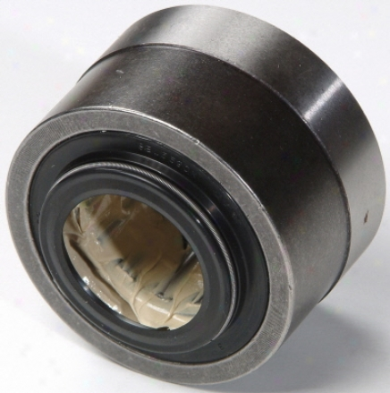 National Bearing Hub Assy Rp513067 Ford Differential Bearing