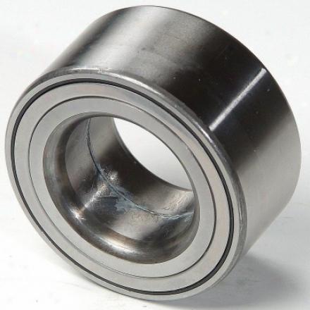 Public Seal Bearing Hub Assy 510061 Nissan/datsun Wheel Axle Bearing