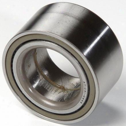 National Seal Bearing Hub Assy 513057 Mazda Wheel Axle Bearing