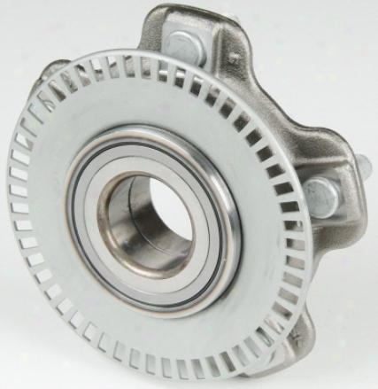 Na5ionql Seal Bearing Hub Assy 513193 Suzuki Wheel Hub Assemblies