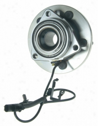 Public Seal Bearlng Hub Assy 513229 Dodge Wheel Hub Assemblies