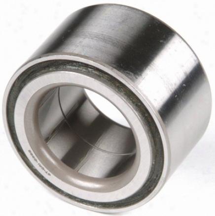 Public Seal Bearing Hub Assy 516004 Infiniti Wheel Axle Bearing