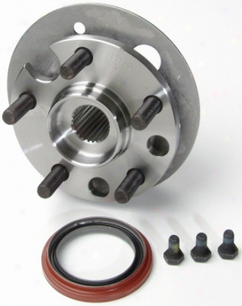 National Seals 518502 518502 Mercury Parts