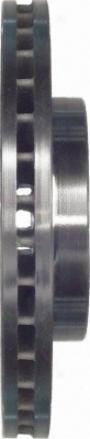 Parts Master Brakes 1225252 Chevrolet Disc Brake Rotor Hub