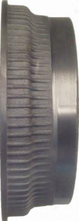 Parts Master Brakes 60108 Buick Brake Drums