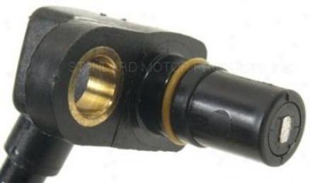 Standard Motor Products Als1343 Pontiac Parts