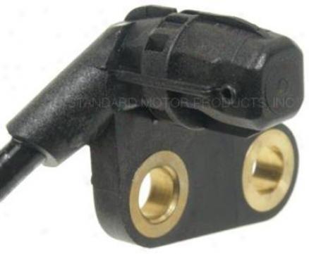 Standard Motor Products Als364 Mercedes-benz Parts