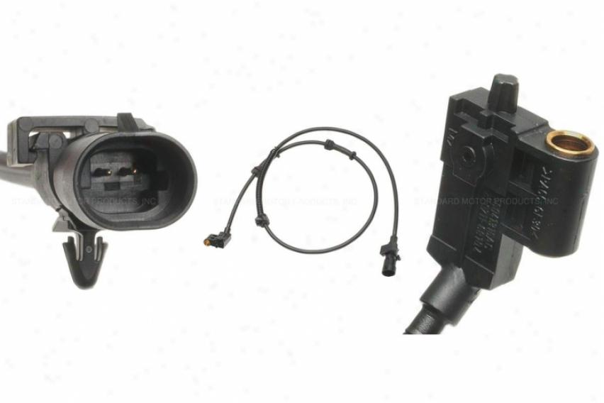 Standard Motor Products Als50 Mercury Parts