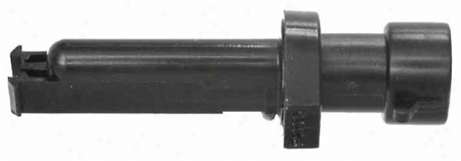 Standard Motor Products Fls12 Jeep Parts