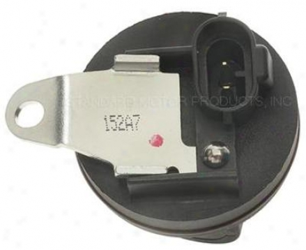 Standard Trutech Sc89t Sc89t Chevrolet Engine Control Sensors