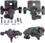 Cardone A1 Cardone 18-4543 184543 Ford Brake Calipers