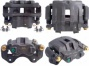 Cardone A1 Cardone 18-b4827 18b4827 Ford Brake Calipers