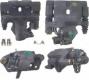 Cardone A1 Cardone 19-b1508 19b1508 Mitsubishi Parts