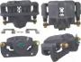 Cardone A1 Cardone 19-b2585 19b2585 Acura Brake Calipers