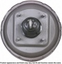 Cardone Al Cardonr 50-9365 509365 Jeep Brake Boosters Kits
