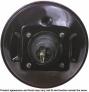 Cardone A1 Cardone 54-73189 5473199 Mercury Thicket Boosetrs Kits