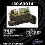 Centric Parts 130.63014 Dodge Brake Madter Cylinders
