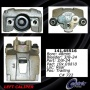 Centric Parts 141.65516 Ford Parts