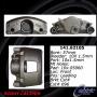 Centric Parts 141.62105 Buick Parts